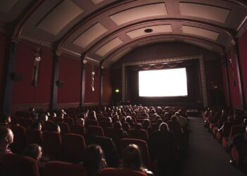 Prestigious-International-Film-Festivals