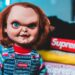 10 scariest animated films which will entertain kids to the core