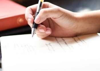 Good-Writing