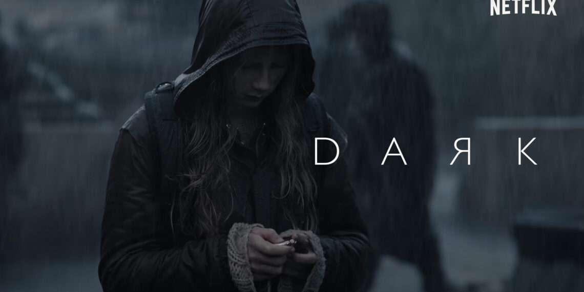 dark review